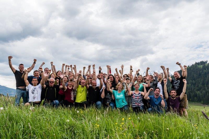 2019_05_17-19-Kampfkunst-Sommercamp-FotoTriebenbacherC-122.jpg