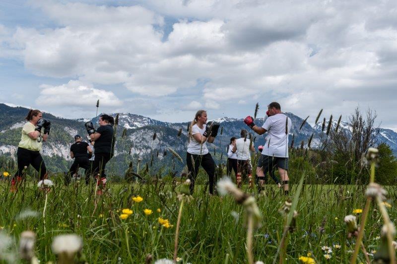 2019_05_17-19-Kampfkunst-Sommercamp-FotoTriebenbacherC-66.jpg