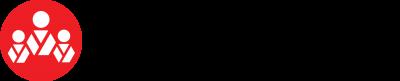 2019_Verein_Wortbildmarke